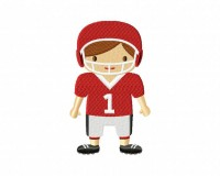 Football-Boy-Red-Stitched--5_5-in