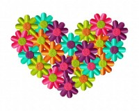 Heart-Flower-Wreath-Stitched-5_5
