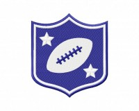 League-Badge-Stitched-5_5-in