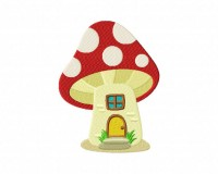 Mushroom-Red-House-Stitched--5-5_5-in