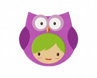 Owl-Hoodie-Stitched--5_5-in