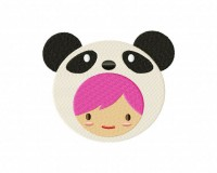 Panda-Hoodie-Stitched--5_5-in