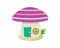 Purple-Mushroom-House-Stitched--1-5_5-in