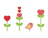 Red-Birds-And-Hearts-Stitched-5_5