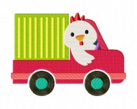 Chick-Driver-Stitched-5_5