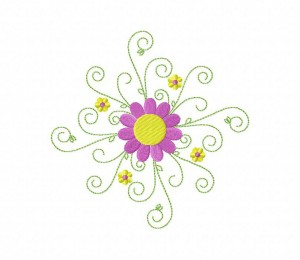 Curly-Floral-Purple-Stitched-5_5