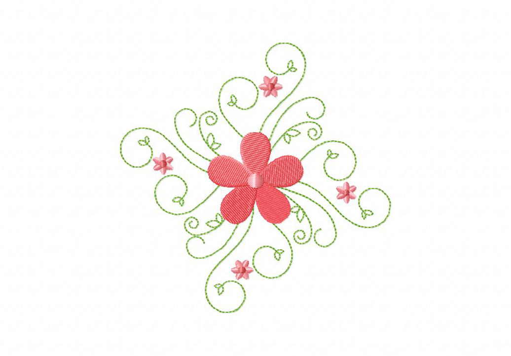 Curly-Floral-Red-Stitched-5_5