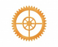 Machine-Gear-Orange-Stitched-5_5