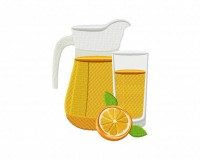 Orange-Juice-With-Pitcher-Stitched-5_5