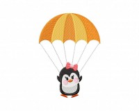 Parachuting-Penguin-Girl-Stitched-5_5