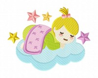 Sleeping-Baby-on-Cloud-Stitched-5_5