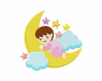 Sleeping-Baby-on-Moon-Stitched-5_5
