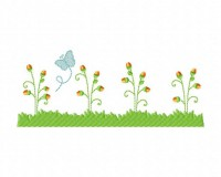 Spring-Flowers-And-Grass-Stitched-5_5