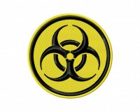 Biohazard-Sign-Stitched--5_5-in
