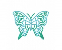 Blue-and-Green-Butterfly-Doodle-(Z)-5_5