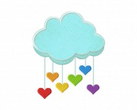 Colorful-Heart-Showers-Applique-5x7