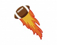 Football-Fireball-5_5-in