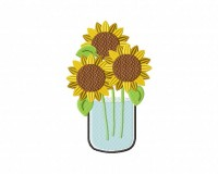 Mason-Jar-Sunflower-Three-Stitched-5_5
