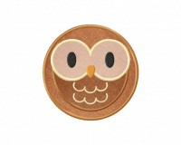 Round-Owl-Face-Applique-5x7