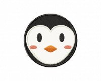 Round-Penquin-Face-Applique-5x7