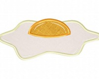 Sunny-Side-Up-Applique-5x7