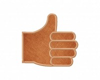 Thumbs-Up-Applique-5x7