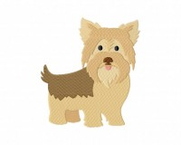 Yorkshire-Terrier-Stitched-5_5