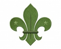 Boys-Scout-Badge-Stitched--5_5-in