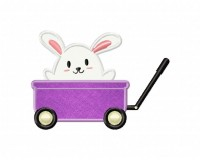 Bunny-Wagon-(Applique)-6_5-in