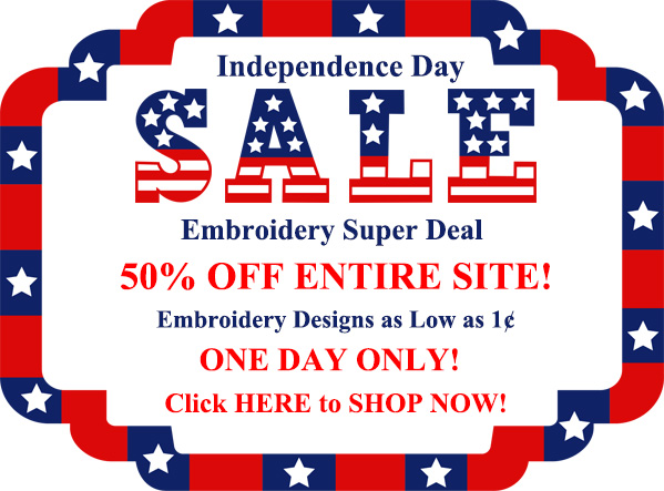 4th-of-july-sale-esd