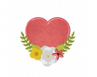 Heart-Deco-Label-Applique-5x7