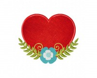 Heart-Floral-Label-Applique-5x7