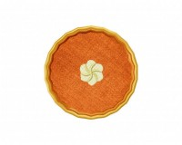 Pumpkin-Pie-Top-View-Applique-5x7