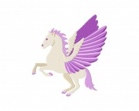 Purple Pegasus 5_5