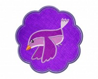 Violet-Bird-Applique-6_5-in