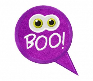 Boo-Comic-Bubble-Applique-6x10