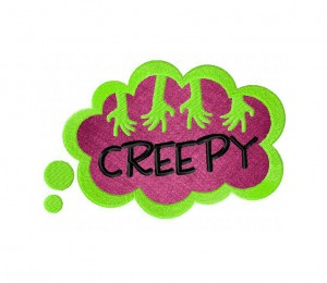 Creepy-Comic-Bubble-Applique-6x10