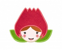 Cute-Tulip-Flower-Head-Applique-6_5-in
