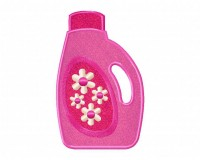 Fabric-Conditioner-(Applique)-6_5-in