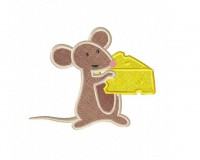 Mouse-Big-Cheese-Applique-5x7