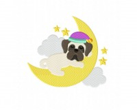 Sleeping-Moon-Dog-(Z)-5_5