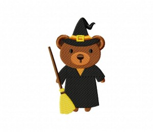 Bear Witch Stitched 5_5