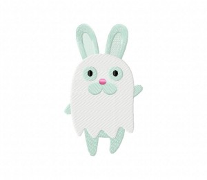 Bunny Ghost Stitched 5_5