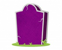 Creepy-Tombstone-Applique-6x10