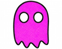 Halloween-Night-Ghost-(Z)-Applique-6x10
