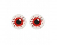 Halloween-Spooky-Eyes-Stitched-5_5
