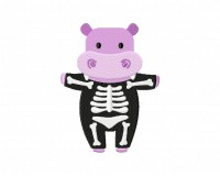Hippo Skeleton Stitched 5_5
