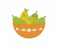 Pear-Bowl-Stitched-5_5