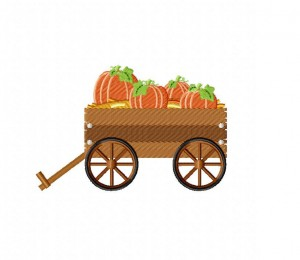 Wagon-With-Pumpkins-(Z)-5_5