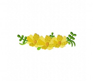 Yellow-Flower-Crowns-(Z)-5_5